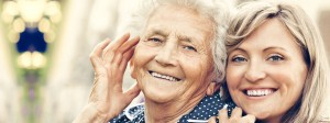 senior-care-kelowna